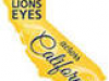 lions-eyes