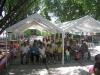 iguala-mexico-2011-018-large