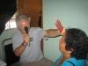 iguala-mexico-2011-023-large