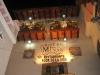 iguala-mexico-2011-038-large