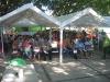 iguala-mexico-2011-051-large