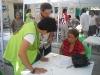 iguala-mexico-2011-063-large