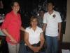 iguala-mexico-2011-068-large