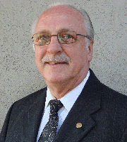 Dr. Bill Iannaccone