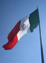 Iguala-Mexico-2011-011-(Large)